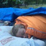 Maya_asleep