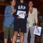 awards_Ben_Erickson