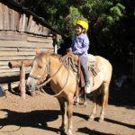 caballo_girl